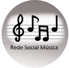 rede-musicapequeno